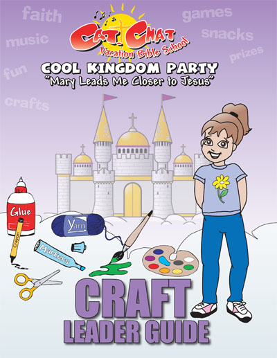 COVERS Craft Guide VBS1 small