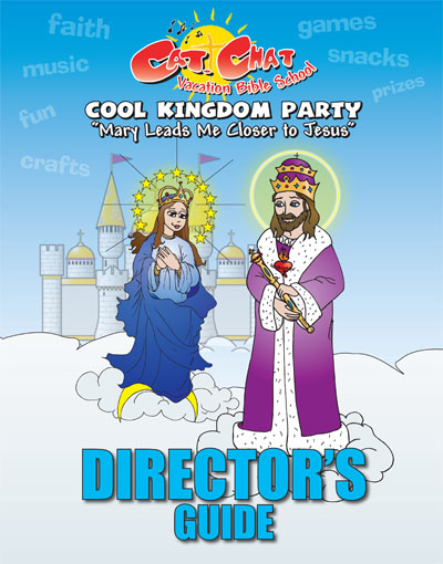 COVERS Director Guide VBS1 small