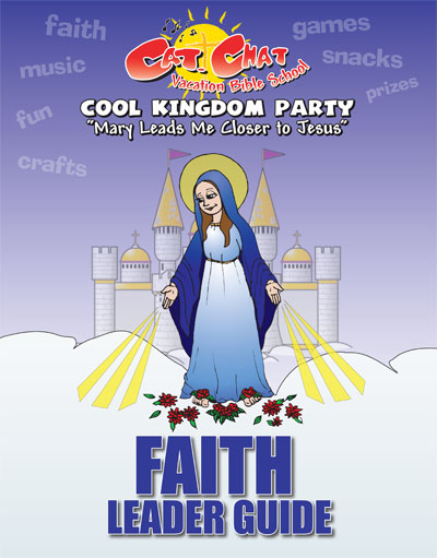 COVERS Faith Guide VBS1 small