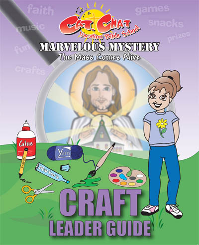 COVER Craft Guide VBS2 small