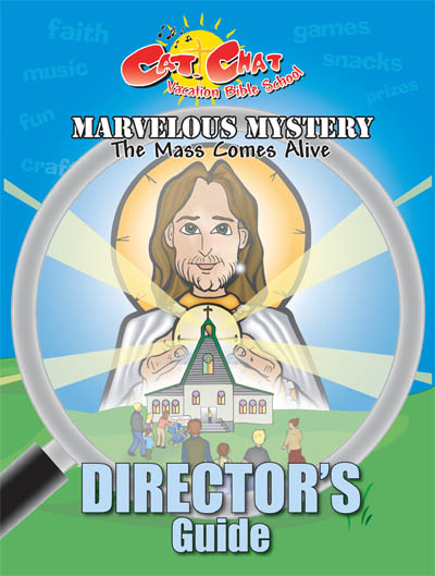 COVER Director Guide VBS2 small