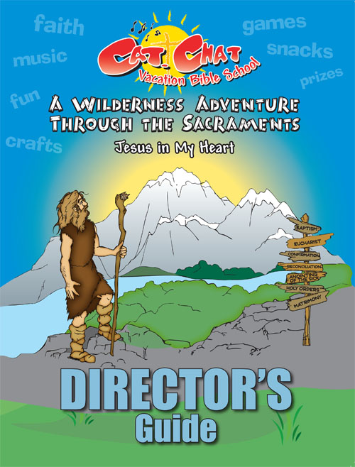 COVER Director Guide VBS3 small