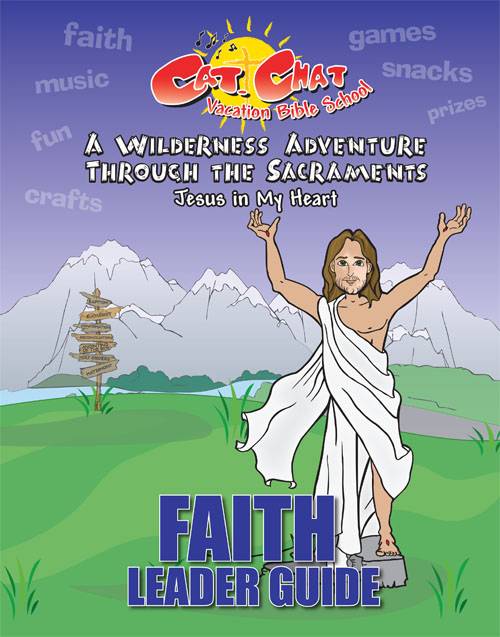 COVER Faith Guide VBS3 small