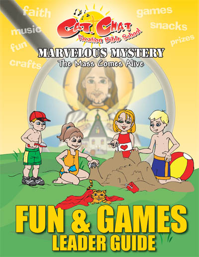 COVER Games Guide VBS2 small