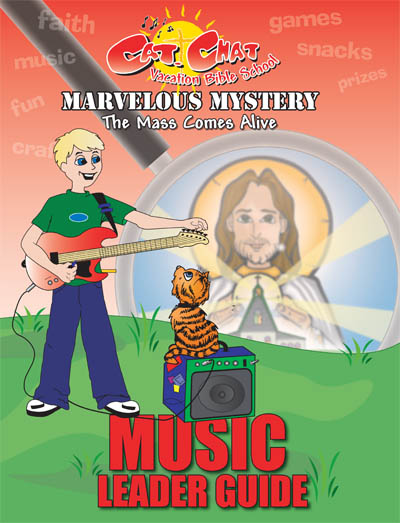COVER Music Guide VBS2 small