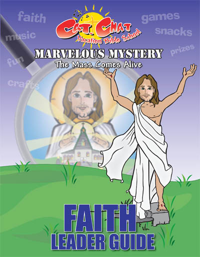 VBS2 Faith Guide Cover small