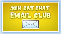 btn-join-email-club