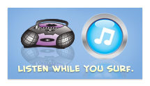 listen-while-you-surf.png