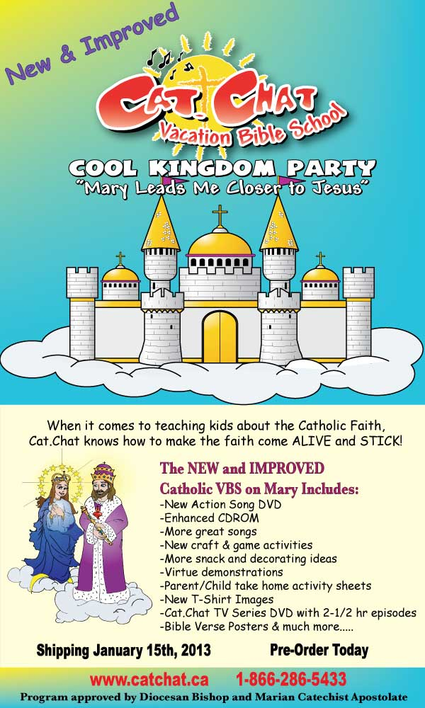 new-eblast-ad-for-vbs1