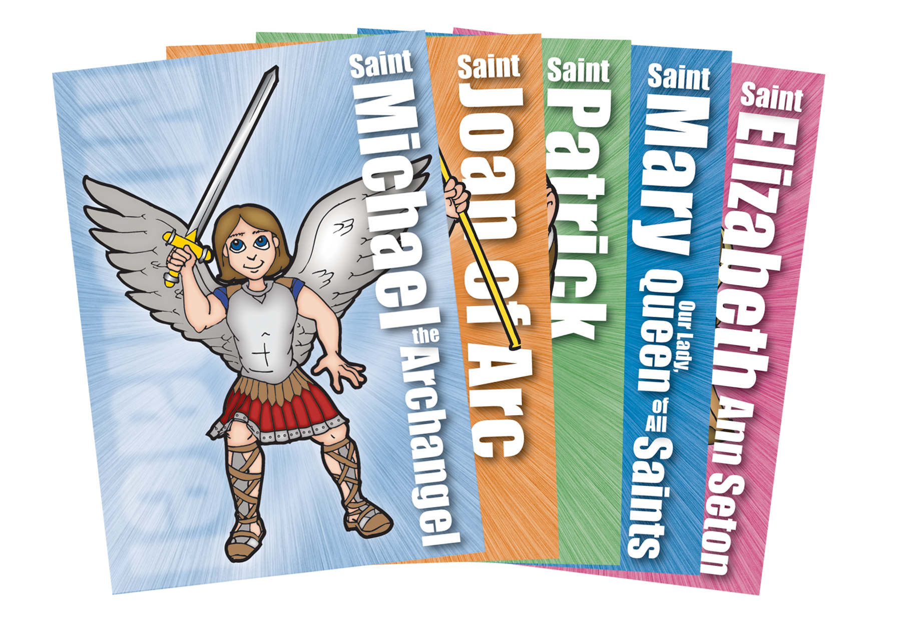 VBS2 StCards