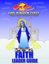 cover faith guide