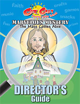 VBS2-DIRECTOR-cover
