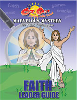 VBS2-FAITH-cover