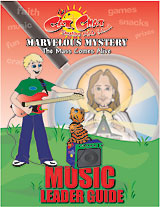 VBS2-MUSIC-cover