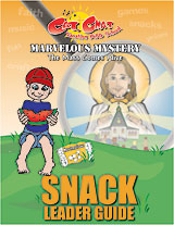 VBS2-Snack-cover