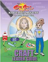 VBS2-craft-cover
